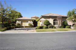 Photo of 221 MULDOWNEY Lane, Las Vegas, NV 89138 (MLS # 2150628)