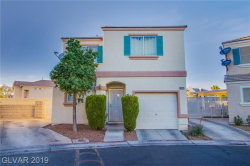 Photo of 9915 FINE FERN Street, Las Vegas, NV 89183 (MLS # 2150727)