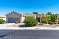 Photo of 2078 Cotton Valley St., Henderson, NV 89052 (MLS # 2150817)