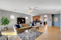 Photo of 2653 RUE TOULOUSE Avenue, Henderson, NV 89044 (MLS # 2150886)