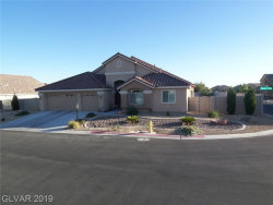 Photo of 6617 GOLDEN BIT Avenue, Las Vegas, NV 89131 (MLS # 2151065)