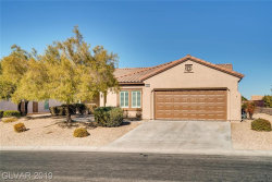 Photo of 2203 CLEARWATER LAKE Drive, Henderson, NV 89044 (MLS # 2151205)