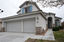 Photo of 8284 South BEDFORD VALLEY Court, Las Vegas, NV 89123 (MLS # 2151258)