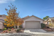 Photo of 11149 CERISE ROSE Avenue, Las Vegas, NV 89144 (MLS # 2151322)