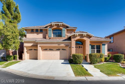 Photo of 1524 PINE LEAF Drive, Las Vegas, NV 89144 (MLS # 2151359)
