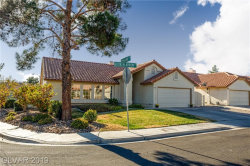 Photo of 238 BROKEN ARROW Court, Henderson, NV 89074 (MLS # 2151423)