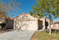 Photo of 4962 PERRONE Avenue, Las Vegas, NV 89141 (MLS # 2151441)