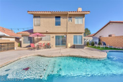 Photo of 363 CLAYTON Street, Henderson, NV 89074 (MLS # 2151496)