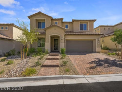 Photo of 12730 COASTLINE SHADOW Street, Las Vegas, NV 89141 (MLS # 2151511)