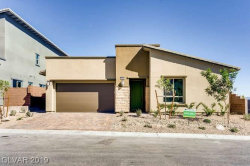 Photo of 6488 WILD BLUE Court, Las Vegas, NV 89135 (MLS # 2151564)