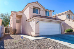 Photo of 9165 SPARKLEWOOD Court, Las Vegas, NV 89129 (MLS # 2151599)