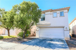 Photo of 3963 GOLDEN PRAIRIE Court, Las Vegas, NV 89129 (MLS # 2151690)