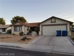 Photo of 5913 FILMORE Avenue, Las Vegas, NV 89130 (MLS # 2151746)