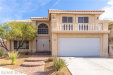 Photo of 2708 Fire Water Court, Las Vegas, NV 89117 (MLS # 2151812)