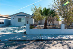 Photo of 1405 CULLEY Street, Las Vegas, NV 89110 (MLS # 2151836)