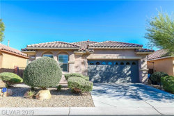 Photo of 9110 ASHIWI Avenue, Las Vegas, NV 89178 (MLS # 2151944)
