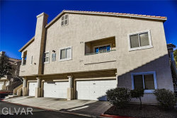 Photo of 7450 EASTERN Avenue, Unit 2028, Las Vegas, NV 89123 (MLS # 2151948)
