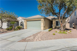 Photo of 6812 ROLLING OAKS Court, Las Vegas, NV 89131 (MLS # 2151995)