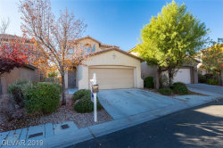 Photo of 11725 ROYAL DERWENT Drive, Las Vegas, NV 89138 (MLS # 2152013)