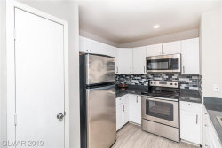 Photo of 555 SILVERADO RANCH Boulevard, Unit 2053, Las Vegas, NV 89183 (MLS # 2152097)