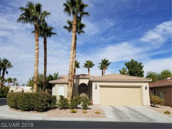 Photo of 10268 DONDE Avenue, Las Vegas, NV 89135 (MLS # 2153218)