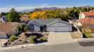 Photo of 1534 BECKY Lane, Boulder City, NV 89005 (MLS # 2153340)