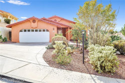 Photo of 956 CAMELIA Drive, Henderson, NV 89011 (MLS # 2153388)