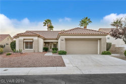 Photo of 10037 WOODHOUSE Drive, Las Vegas, NV 89134 (MLS # 2153553)