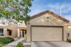Photo of 3532 HERRING GULL Lane, North Las Vegas, NV 89084 (MLS # 2153678)