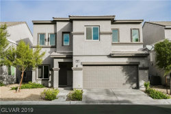 Photo of 860 WHISPERING GROVE Avenue, Las Vegas, NV 89123 (MLS # 2153711)