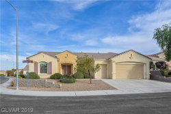 Photo of 2084 Clearwater Lake Drive Drive, Henderson, NV 89044 (MLS # 2153768)