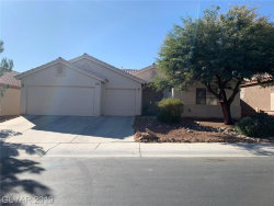 Photo of 8867 FRASURE FALLS Avenue, Las Vegas, NV 89178 (MLS # 2153841)