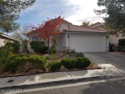 Photo of 9881 PIONEER Avenue, Las Vegas, NV 89117 (MLS # 2153852)