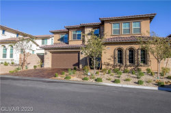 Photo of 446 Bosco Di Fiore Street, Las Vegas, NV 89138 (MLS # 2153856)