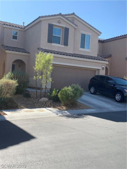 Photo of 10157 PALAZZO MARCELLI Court, Las Vegas, NV 89147 (MLS # 2153919)