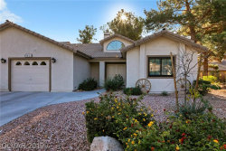 Photo of 5613 DIVOT Place, Las Vegas, NV 89130 (MLS # 2153964)