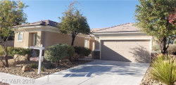 Photo of 7727 WIDEWING Drive, North Las Vegas, NV 89084 (MLS # 2153977)