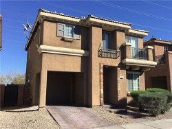 Photo of 160 ALMOND RIDGE Place, Henderson, NV 89015 (MLS # 2154095)