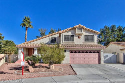Photo of 756 ROCKY TRAIL Road, Henderson, NV 89014 (MLS # 2154145)
