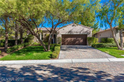 Photo of 11800 WEYBROOK PARK Drive, Las Vegas, NV 89141 (MLS # 2154204)