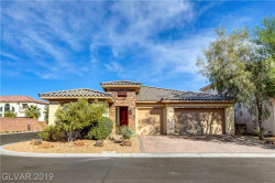 Photo of 7890 BRIANNA CHEERFUL Avenue, Las Vegas, NV 89178 (MLS # 2154240)