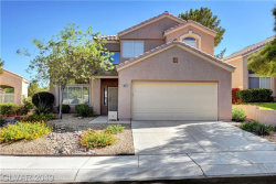 Photo of 9617 PORT ORANGE Lane, Las Vegas, NV 89134 (MLS # 2154338)