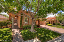 Photo of 43 VIA PARADISO Street, Henderson, NV 89011 (MLS # 2154439)