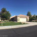 Photo of 2874 DALCROSS Place, Henderson, NV 89044 (MLS # 2154473)