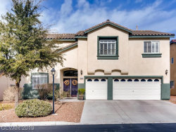 Photo of 5456 DIGNE Court, Las Vegas, NV 89141 (MLS # 2154615)