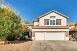 Photo of 2344 THAYER Avenue, Henderson, NV 89074 (MLS # 2154635)