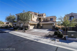 Photo of 1088 TROPICAL STAR Lane, Unit 2, Henderson, NV 89002 (MLS # 2154668)