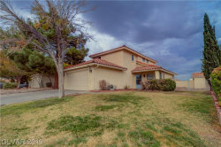 Photo of 362 CAMBRAY Street, Henderson, NV 89074 (MLS # 2154693)