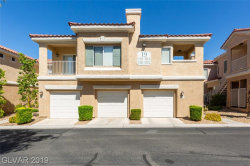 Photo of 251 GREEN VALLEY, Unit 1914, Henderson, NV 89012 (MLS # 2154749)