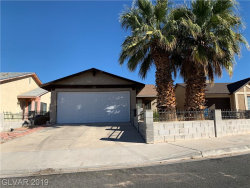 Photo of 1709 KISMET Circle, Las Vegas, NV 89108 (MLS # 2154903)